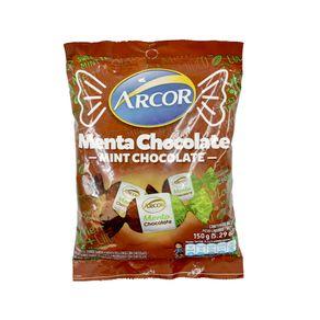 Caramelos-Arcor-Menta-C-C-Bolsa-15000-G-1-7531