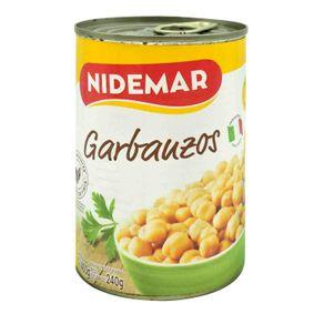 Garbanzos-Nidemar-Lata-400Gr-1-12395