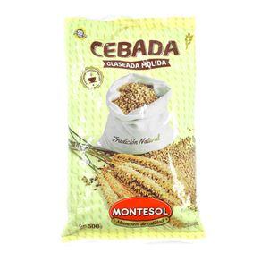 Cebada-Malteada-Montesol-50000-G-1-13541