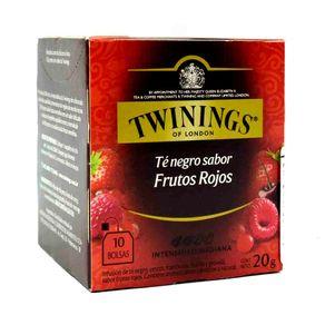 Te-Twinings-Four-Red-Caja-1000-U-1-6490