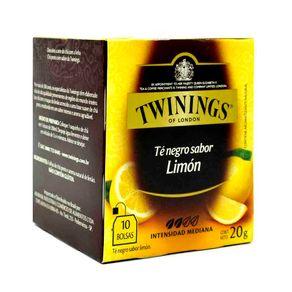 Te-Twinings-Lemon-Scented-10-U-1-10542