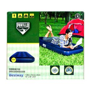 Colchon-Inflable-1-Plaza-185X76X22--O--1-8946