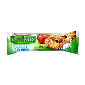 Barras-De-Cereal-Nutrilate-Mix-De-Frutas-1-10448