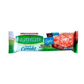 Barra-De-Cereale-Light-Nutrilate-Frutill-2200-G-1-7450