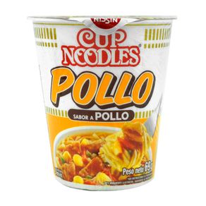 Sopa-Con-Fideos-Cup-Noodle-Pollo-71Gr-1-7089