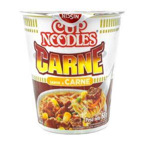 Sopa-Con-Fideos-Cup-Noodle-Carne-69Gr-1-7076