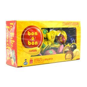 Bombonera-Surtida-Bon-O-Bon-255Gr-1-7486