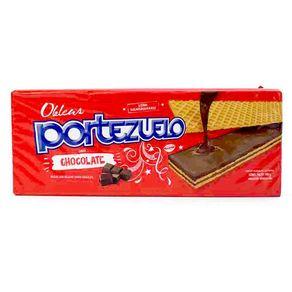 Oblea-Rellena-Chocolate-Portezuelo-110-Gr-1-208