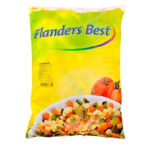 Ensalada-Rusa-Cong-Flanders-Best-250-Kg-1-3982