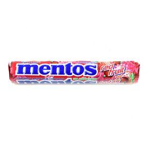 Caramelos-Mentos-Frutas-Rojas-29Gr-1-7553