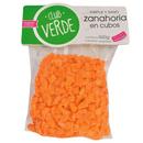 Zanahoria-Club-Verde-500-G-1-13577
