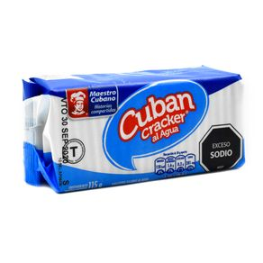 Galleta-Cracker-Agua-Maestro-Cuban-12000-G-1-7601