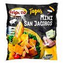 Mini-San-Jacobos-Fripozo-Mini-San-Jacobos-Fripozo-3-1-13550