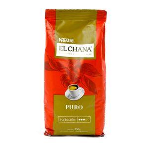 Cafe-Molido-Puro-El-Chana-250Gr-1-3103