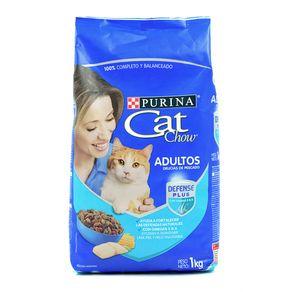 Alimento-P-Gatos-Cat-Chow-Adulto-Activo-100-Kg-1-10863