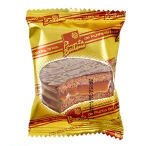 Alfajor-Clasico-Punta-Ballena-Chocolate-1-12388
