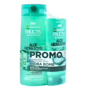 Pack-Fructis-Aloe-Hidra-Bomb-Sh-350-Ml---Aco-200-Ml-Pack-Fructis-Aloe-Hidra-Bomb-Sh-350-Ml---Aco-200-Ml-2020202-1-13114
