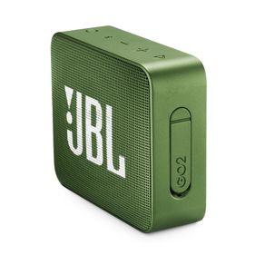 Parlante-JBL-Go2-bluetooth-1-14052