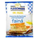 Harina-Para-Faina-Fleischmann-250Gr-1-3395