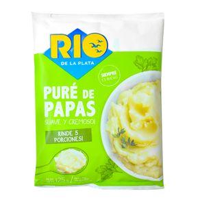 Pure-De-Papas-Rio-De-La-Plata-125Gr-1-7145
