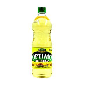 Aceite-De-Girasol-Altoleico-Optimo-900Cl-1-774