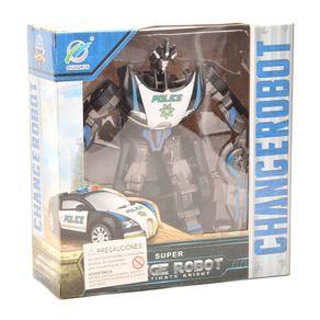 Transformer-Auto-3-Modelos-Caja-2-1-13297