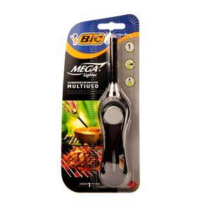 Encendedor-Bic-Megalighter-1-14453