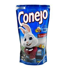 Suavizante-Conejo-Doy-Pack-900-Ml-1-4713