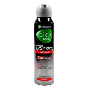 Desodorante-Aeros-Garnier-Bi-O-Caballero-150-Ml-1-5209