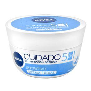 Crema-Nivea-Corporal-Nutritivo-50-Ml-1-14432