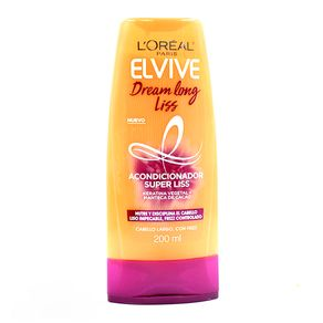 Acondiciondor-Elvive-Long-Liss-200-Ml-Acondiciondor-Elvive-Long-Liss-200-Ml-1-14333