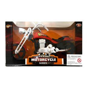 Moto-A-Fricci-n-25-Cm-1-11135