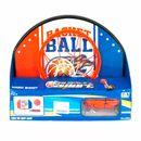 Tablero-De-Basket-Plastico-Para-Pared-1-11183