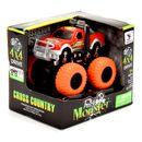 Auto-Monster-a-Fricci-n-de-15-Cm-1-11104