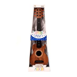 Guitarra-Clasica-1-14246