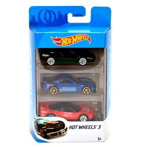 Hot-Wheels-Veh-culos-Pack-X-3-1-14229