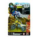 Moto-Die-Cast-Express-Wheels-1-14208