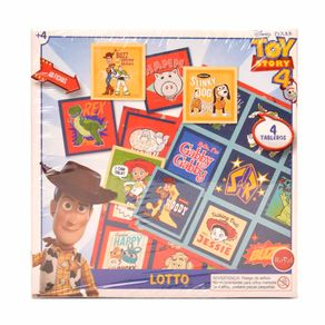 Lotto-Toy-Story-1-14163