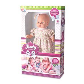 Bebe-48-Cms-Judy-1-14203