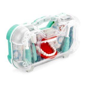 Set-Dentista-Con-Maleta-1-14256