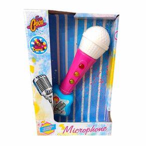 Microfono-Play-Set-C-Musica-Y-Luz-1-14257