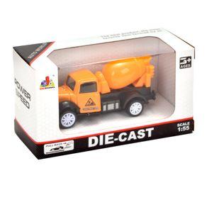 Maquina-De-Const-Die-Cast-20-Cms-Pdq-1-14223