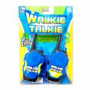 Walkie-Talkie-Infantil-1-14258