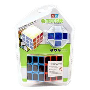 Cubos-Magicos-3-Unidades-1-14156