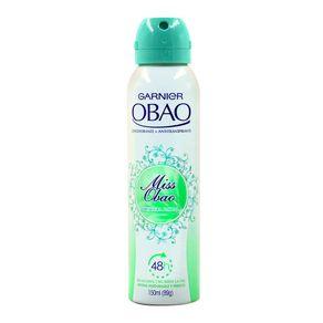 Desodorante-Aero-Obao-Miss-Floral-150-Ml-1-5149