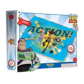 Puzzle-60-Piezas-Toy-Story-1-14158
