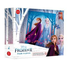 Puzzle-60P-Frozen-1-14159