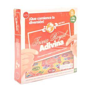 Trivia-Adivina-Royal-1-14780