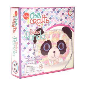 Art-Craft-Panda-1-14776