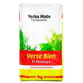 Yerba-Compuesta-Verse-Bien-El-Moncayo-1Kg-1-737